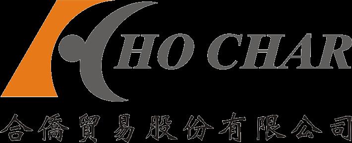 Ho Char